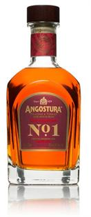 Angostura Rum No. 1 Cask Collection 750ml